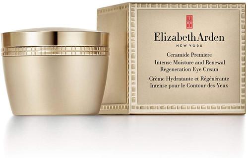Elizabeth Arden Ceramide Premiere Intense Eye Cream
