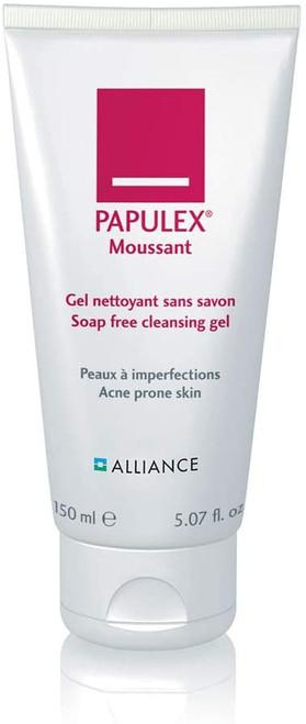 Papulex Mousse