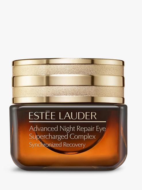 Estée Lauder Advanced Supercharged Complex Night Repair Eye-15ml