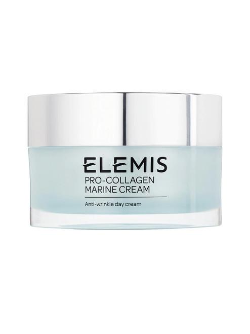 Elemis Marine Cream Pro-Collagen-100ml