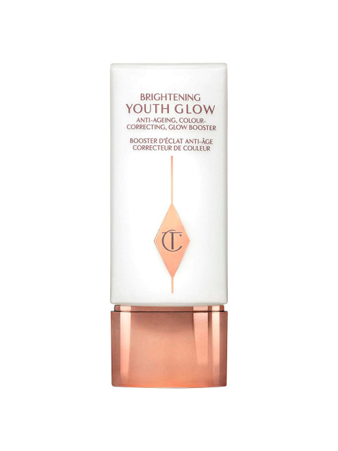 Charlotte Tilbury Youth Brightening Glow-40ml