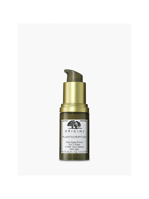 Origins Plantscription Power Eye Cream Anti-Ageing-15ml