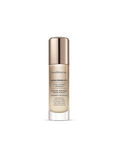 bareMinerals SkinLongevity-50ml