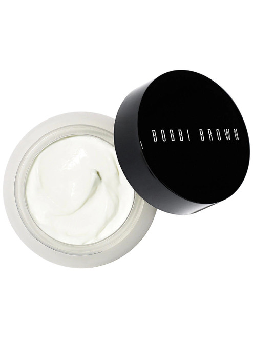 Bobbi Brown Extra Repair Cream for Moisturising-50ml