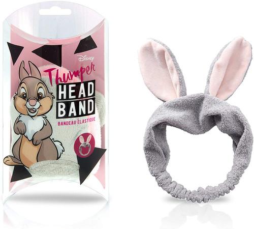 Beauty Disney Animal Thumper Headband