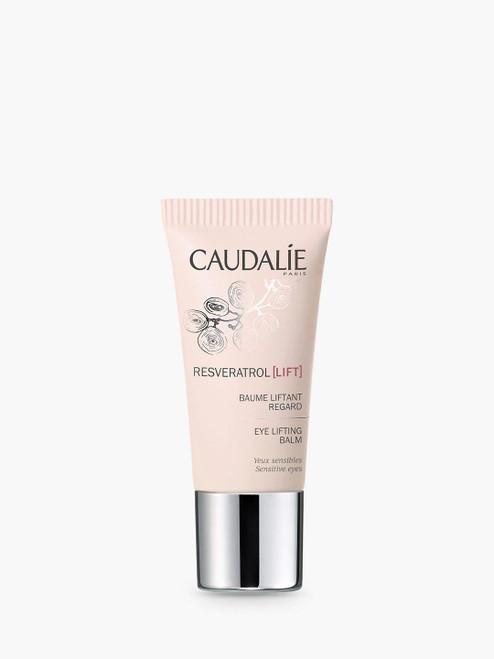 Caudalie Resveratrol Lifting Eye Balm-15ml