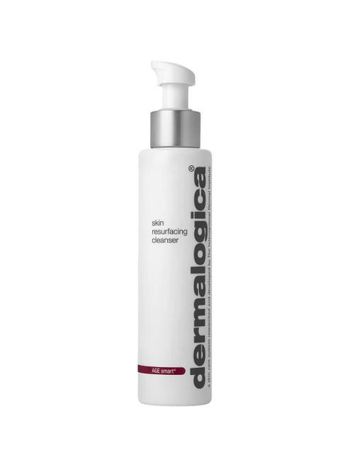 Dermalogica AGE Smart Resurfacing Cleanser Skin-30ml