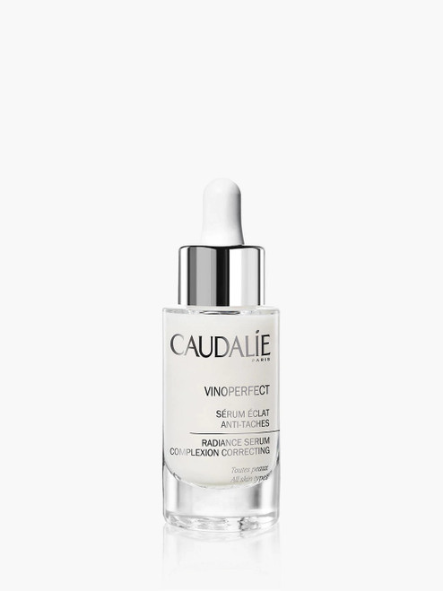 Caudalie Radiance Serum Vinoperfect-30ml