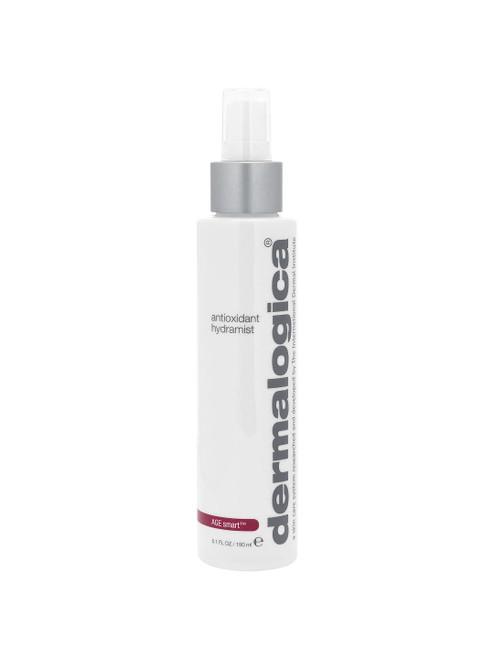 Dermalogica Antioxidant Hydramist AGE Smart-150ml