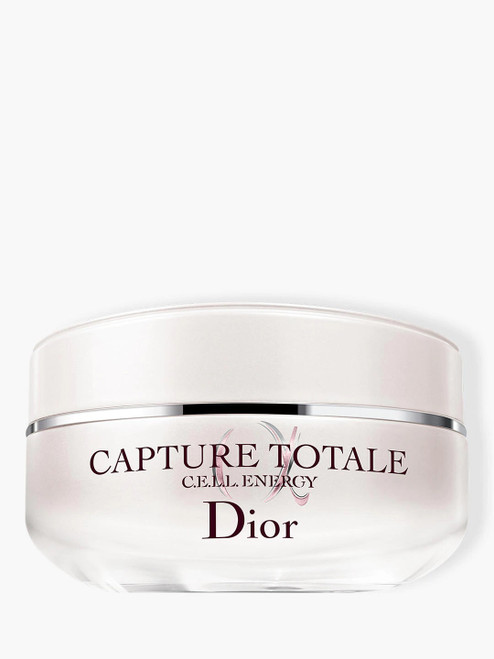 Dior Capture Totale Eye Creme Firming & Wrinkle-Corrective-15ml