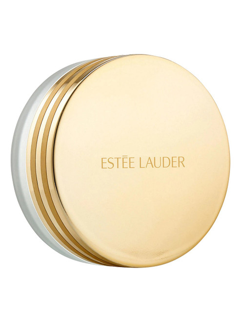 Estée Lauder Advanced Micro Cleansing Balm Night Repair-70ml