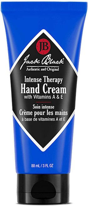 Jack Black Intense Therapy Hand Cream-88 ml