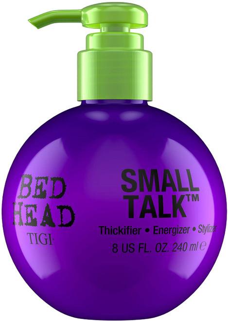 Bed Head by Tigi Small Talk Hair Volume Styling Cream