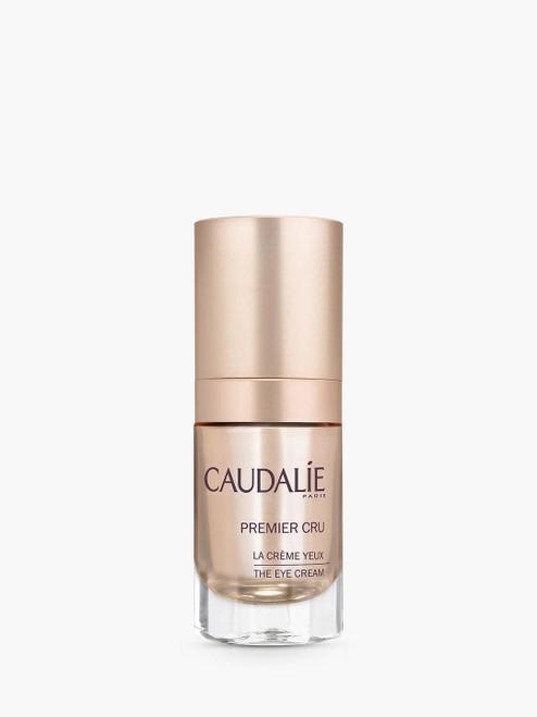 Caudalie The Eye Cream Premier Cru-15ml