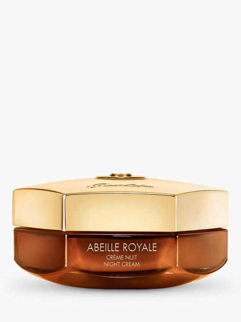 Guerlain Abeille Night Royale Cream-50ml
