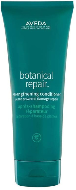Botanical Repair by Aveda Strengthening Conditioner
