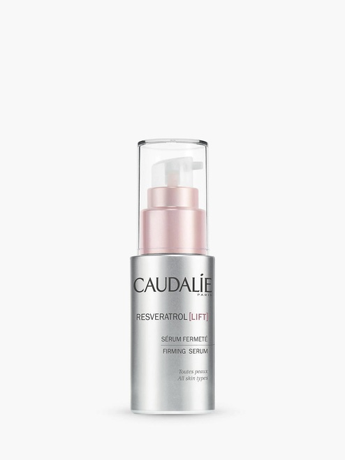 Caudalie Lift Firming Serum Resveratrol-30ml