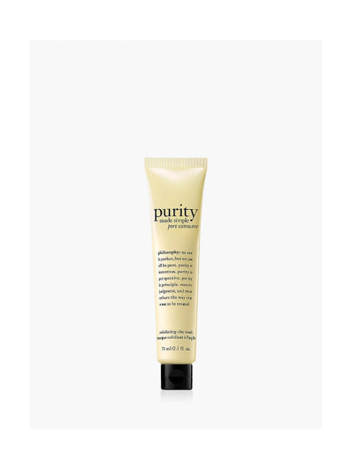 Philosophy Cleansing Purity Mask-75ml