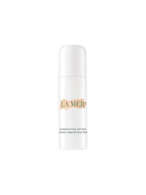 La Mer The Soft Moisturising Lotion-50ml