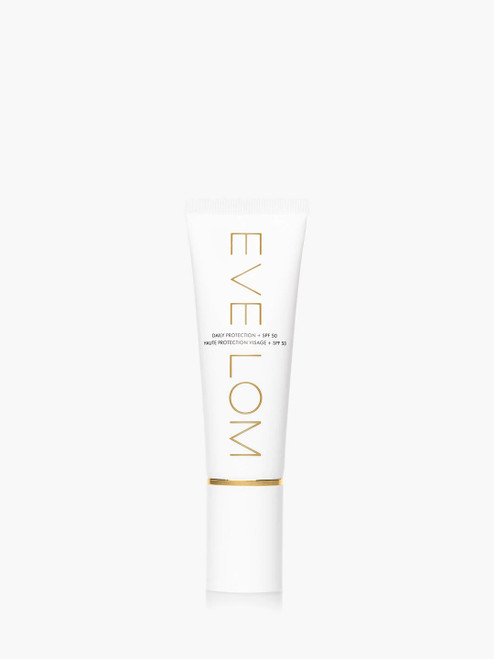 Eve Lom Daily SPF 50 Protection + -50ml