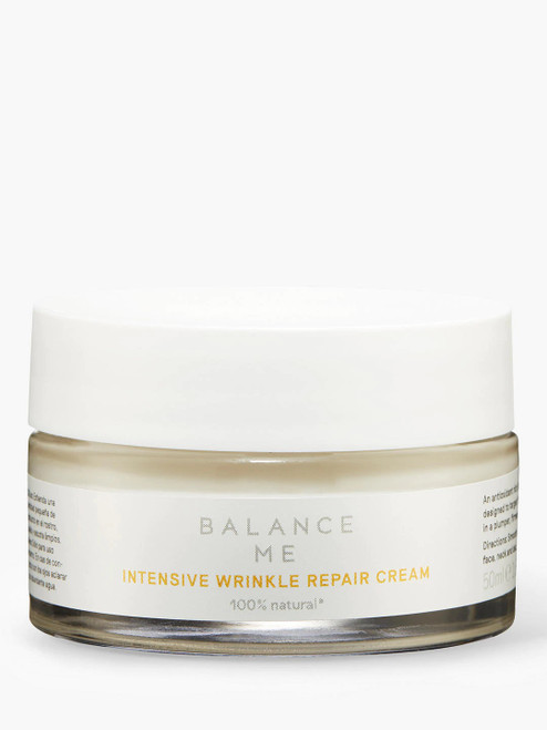 Balance Me Wrinkle Intensive Repair Cream-50ml