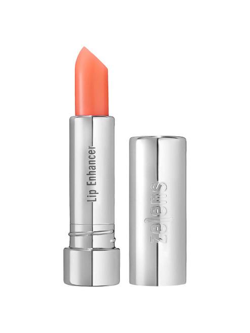 Zelens Naturelle Lip Enhancer-Naturelle