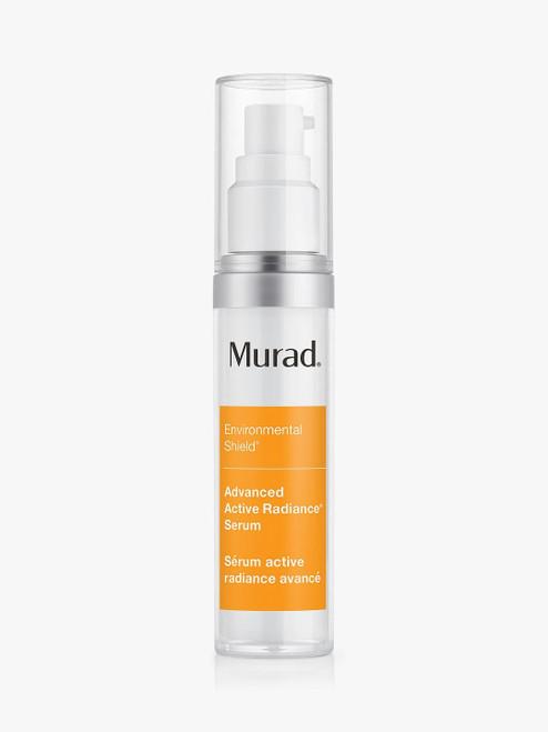 Murad Advanced Radiance Active Serum-30ml