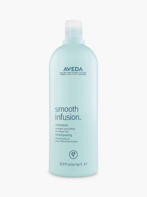 Aveda Shampoo Smooth Infusion-1000ml