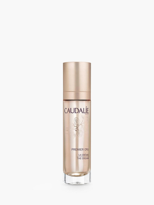Caudalie The Cream Premier Cru-50ml