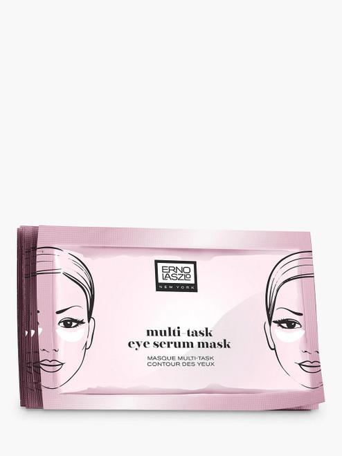 Erno Laszlo Eye Serum Mask Multi-Task-x 6