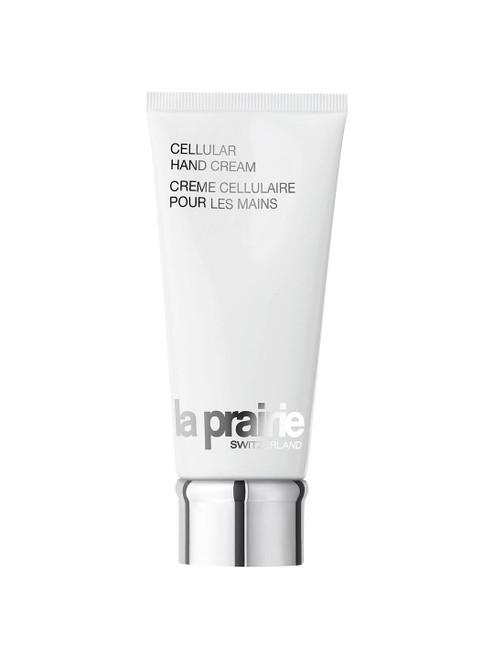 La Prairie Hand Cellular Cream-100ml