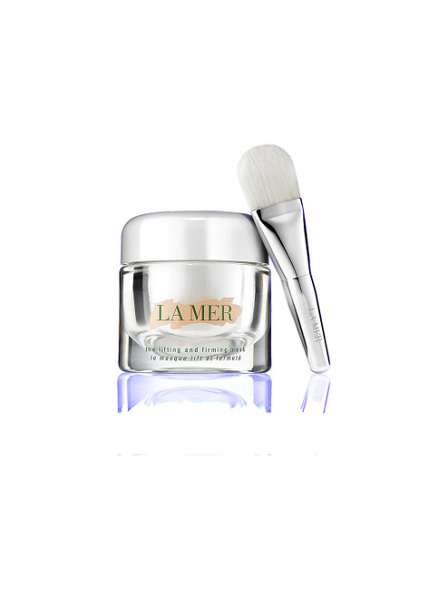 La Mer Mask for Lifting and Firming-50ml