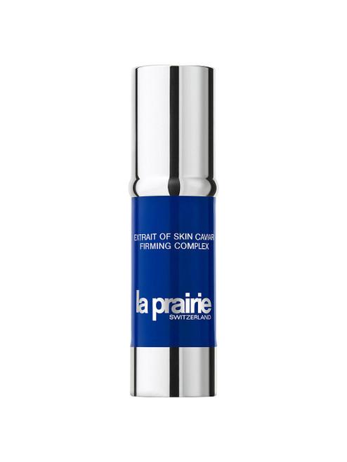 La Prairie Extrait of Skin Firming Complex Caviar-30ml