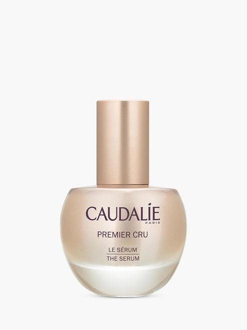 Caudalie The Serum Premier Cru-30ml