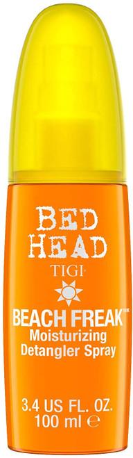 Bed Head by Tigi Beach Freak Detangler Spray