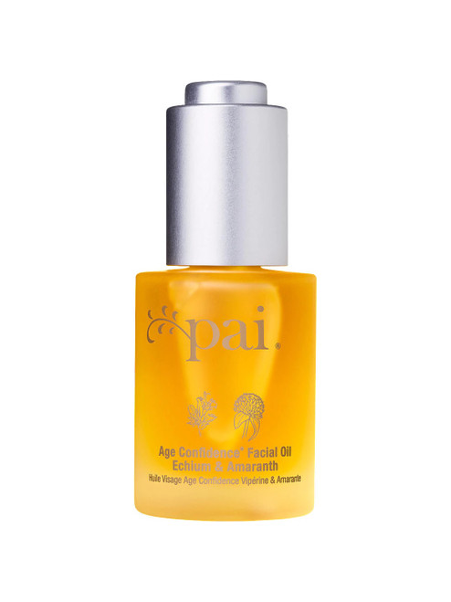 Pai Echium & Facial Oil Amaranth Age Confidence-30ml