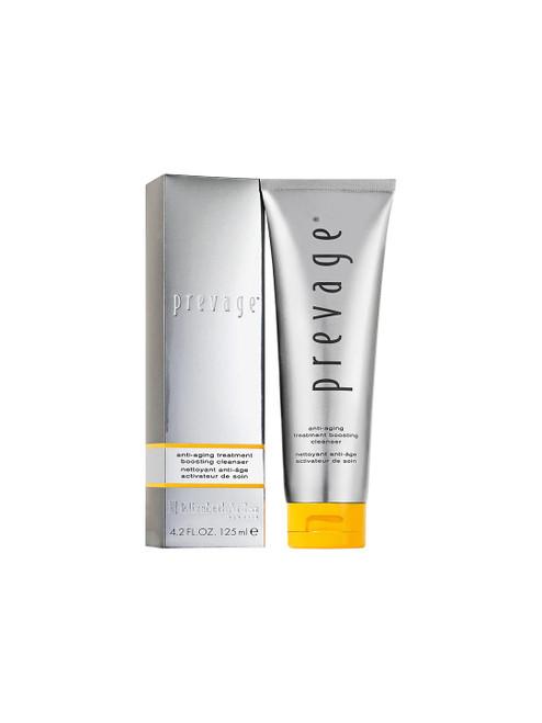 Elizabeth Arden PREVAGE® Boosting Cleanser Anti-Ageing Treatment-125ml