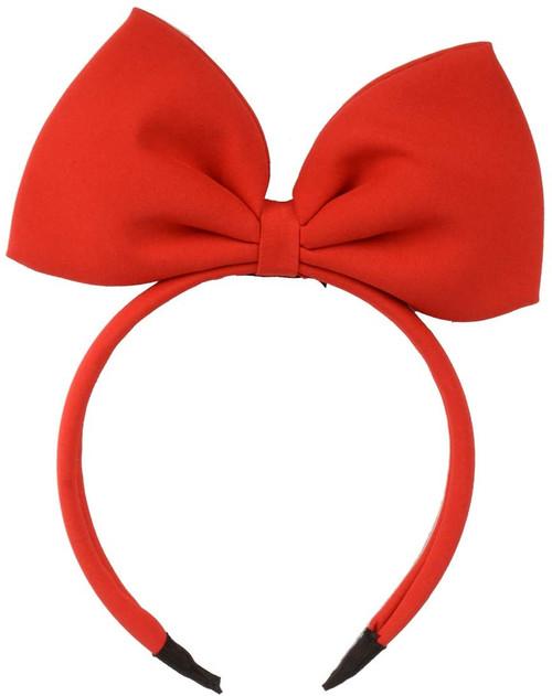 Hoshin Hair Band Bow Headbands Headdress