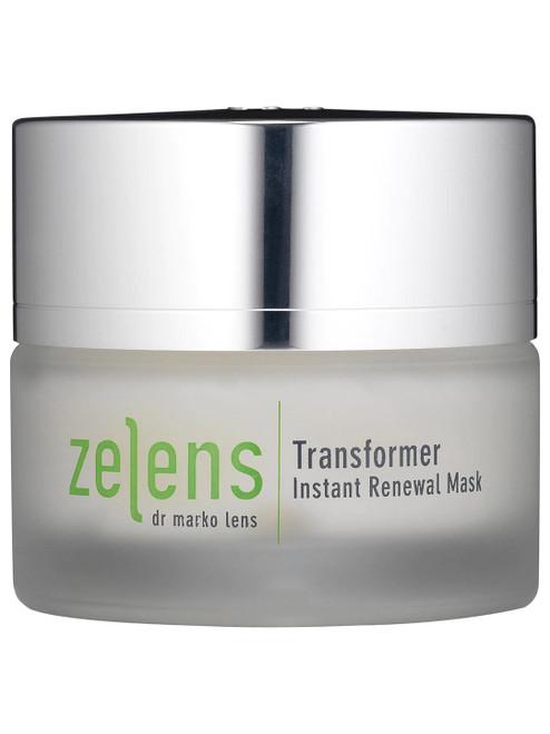 Zelens Instant Transformer Renewal Mask-50ml