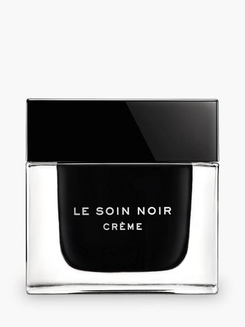 Givenchy Le Soin Noir Cream for Anti-Ageing-15ml