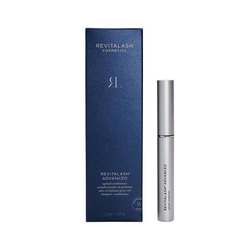 RevitaLash Advanced Eyelash Enhance Power Serum