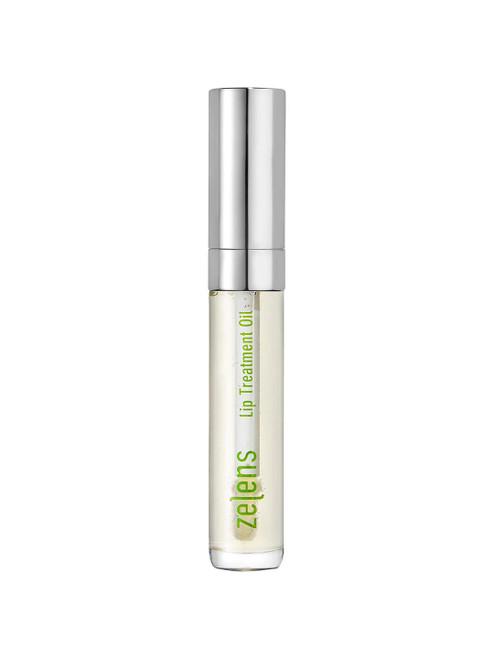Zelens Lip Treatment Oil-8ml