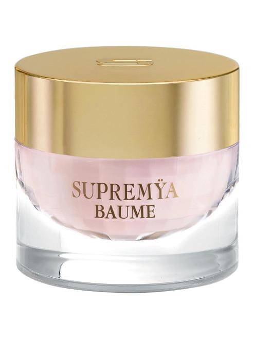 Sisley Supremÿa Baume-50ml