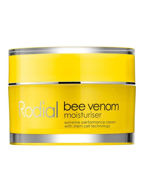 Rodial Moisturiser Bee Venom-50ml