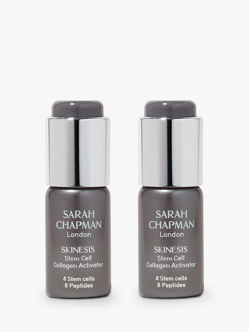 Sarah Chapman Activator Stem Cell Collagen-20ml
