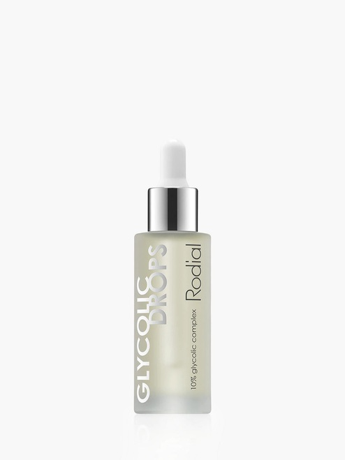 Rodial Glycolic Drops 10% Booster-30ml