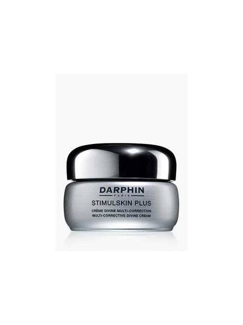 Darphin Stimulskin Plus Divine  Multi-Corrective Cream-50ml
