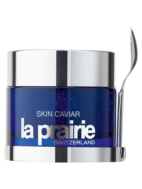 La Prairie Skin Caviar-50g