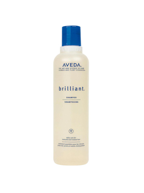 Aveda Brilliant Shampoo-250ml
