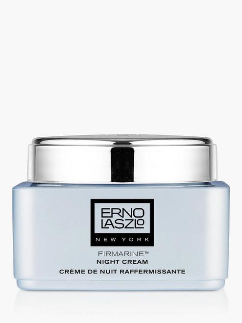Erno Laszlo Firmarine Cream for Night-50ml